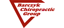 Barczyk Chiropractic Group Logo